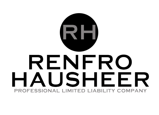 Renfro Hausheer, PLLC - Fee Attorneys for Texas Secure Title
